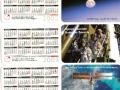 09_images-kalendari