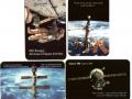 10_images-kalendari-2